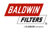 Baldwin Filters ®